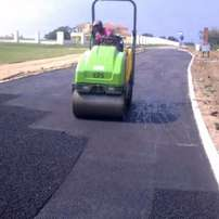 TAR SURFACES , POTHOLE PATCHING , paving , driveways , parking bays
