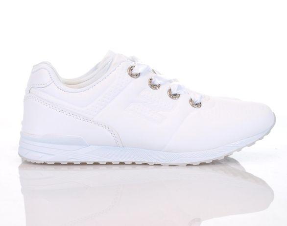 395c4f0e562a4 NOWOŚĆ! MODNE buty sportowe WSTĄŻKA białe Warszawa Mokotów • OLX.pl