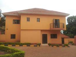 Mbuya Apartments for rent