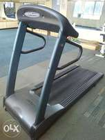 Affordable Gym Equipment