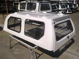 Nissan NP300 lwb Canopy for sale !!!