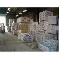 PPC and Sephaku cement suppliers