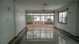 Inviting 3bdrm sea view apartmnt with pool,high speed lift & generator