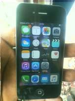 Clean iPhone 4s for sale