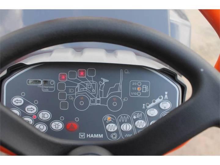 Hamm HD 12 VV - 2019 - image 12