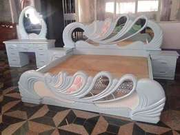 High quality beds on sale