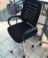 Imported Quality Victory Office Swivel Chair
