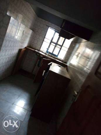 A newly built and decent 2bedroom flat at abiola farm Est. Ayobo Lagos Ayobo - image 6