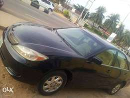 03/04 Toks Toyota Camry for sale