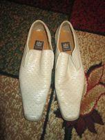 Туфлі Б У - Чоловіче взуття в Вінниця - OLX.ua 78b4a96e2ca54