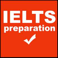 IELTS exam books and audio