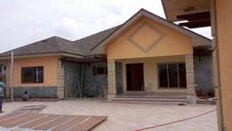 4 Bedrooms house with boys quarters for sale in GREDA Estate - Teshie