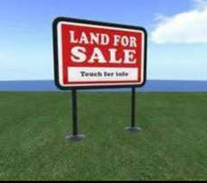 5hectares for Mass Housing