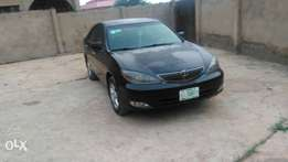2003 Toyota Camry #registered #buyanddrive