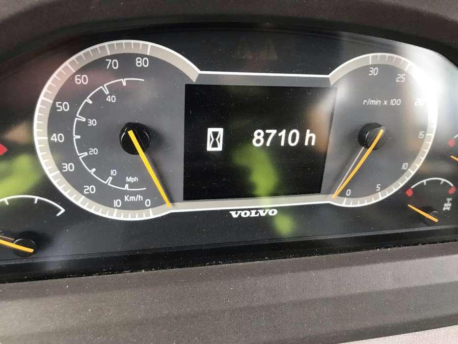 Volvo A 35 F - 2012 - image 18