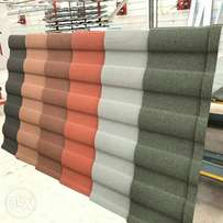Latest Prices of Roofing Sheet in Nigeria, Call Us.