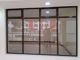 High Traffic Commercial Unit at NextGen Mall, Mombasa Road for Rent