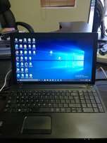 Toshiba Satellite I3 For Sale