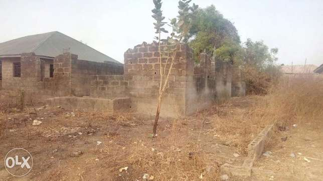 For Sale Ilorin West - image 1
