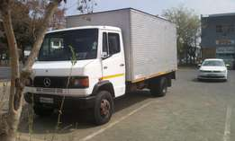 Transport for R550 The Beetle Transit