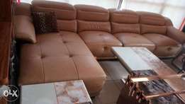 This is a Brand new imported sofa chair