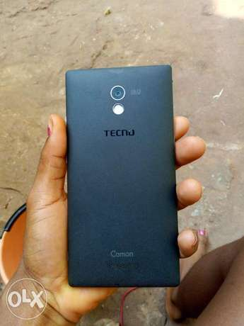 Techno c9 Benin City - image 2