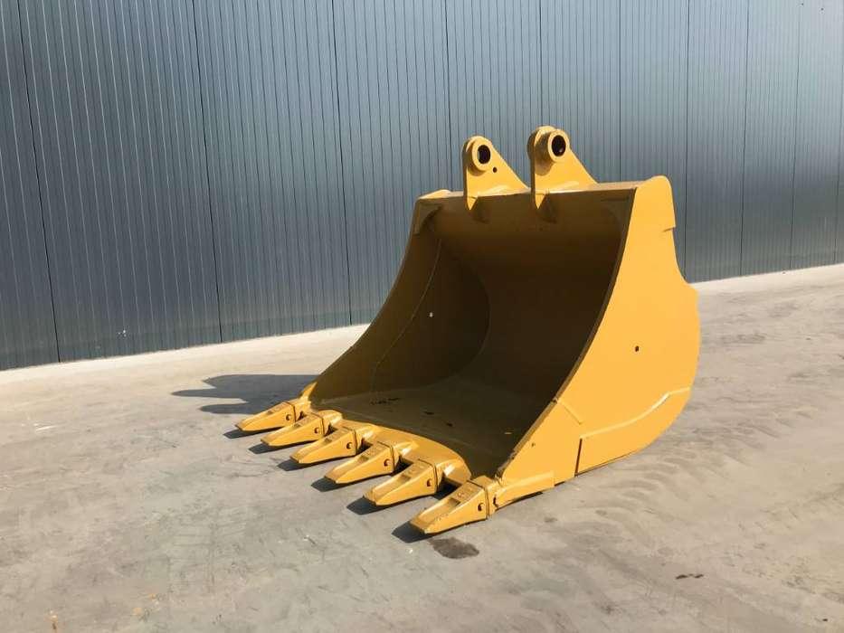 Caterpillar DB6V 324D 325D DIGGING BUCKET • SMITMA - 2019 - image 2