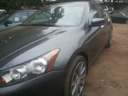 08 honda accord v6 engine for sale.
