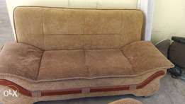 Second hand sofas for sale