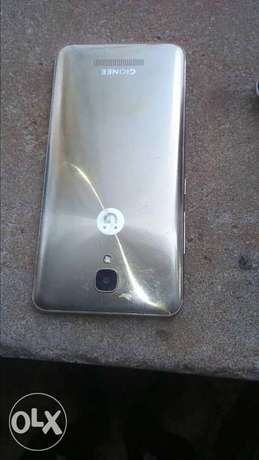 Gionee m6 mirror Oyo West - image 2