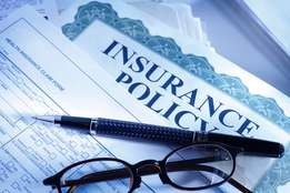insurance companies management information system/software