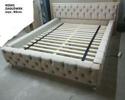 Zagłówek łóżka I Materace Olxpl