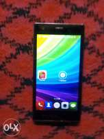 Fairly used itel it1506 for sale in Alakahia choba axis