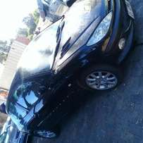 2002 Peugeot 206 for part or for sale has is