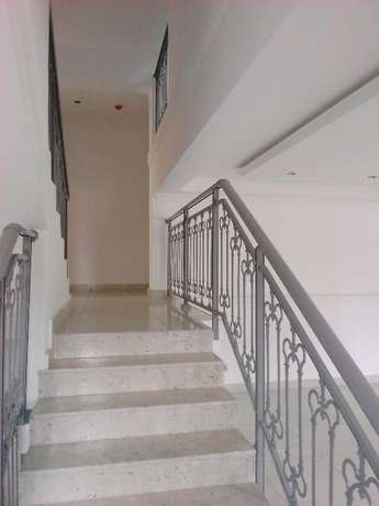 For sale 2 wings of Newly built 3bm duplex with bq each at GRA ikeja , Ikeja - image 4