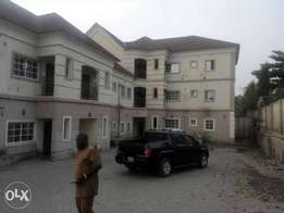 Distress sale!!! 10 unit of 2 bedrooms flat at wuye district