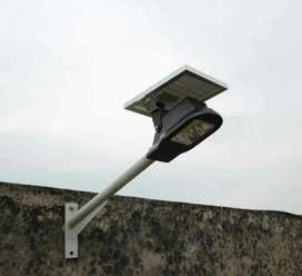 Solar security lights in home furniture garden olx kenya automatic security light with solar panel aloadofball Gallery