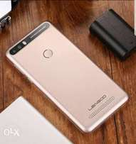 LEAGOO POWER 4000mAh + 2GB+16GB + Fingerprint