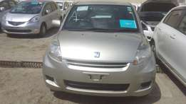 Very clean Toyota Passo On Sale