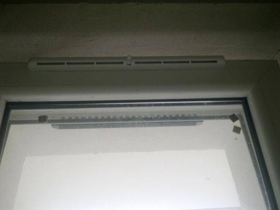 инструкция установки кондиционера daikin