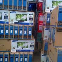 Brand new Samsung 32 LED TV FULL HD new design
