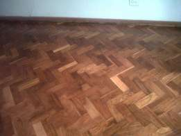 WOODEN FLOORS Active World Floors ( Final Touch )