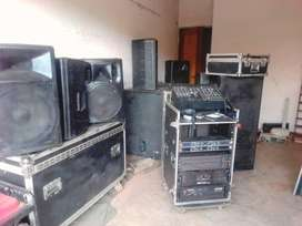 Public Address System In Kampala Olx Uganda