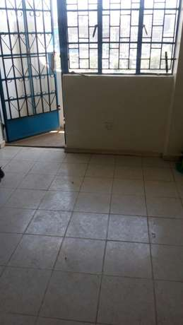 Ngara. Est near ngara girls rent 35k Nairobi CBD - image 2