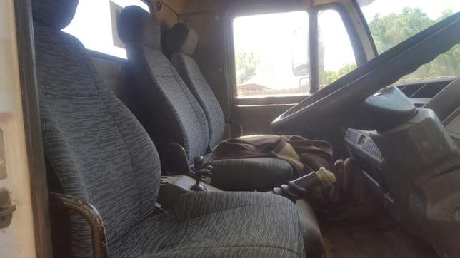 Man truck for sale Aliwal North - image 2