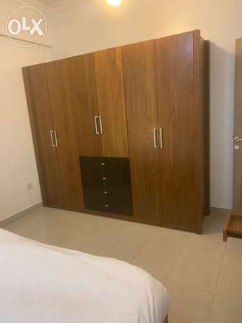 bedroom set for sale contact whatsapp please free delivery