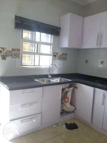 3 bedroom flat for sale in Novojo Estate Lekki - image 6