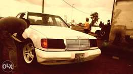 I want to sell my car ths sunday for 25500