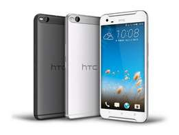 HTC X9 brand new sealed fre delivery in nrb