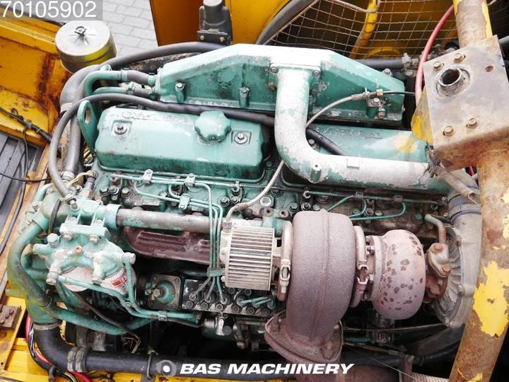 Volvo A25B Good - 1995 - image 14